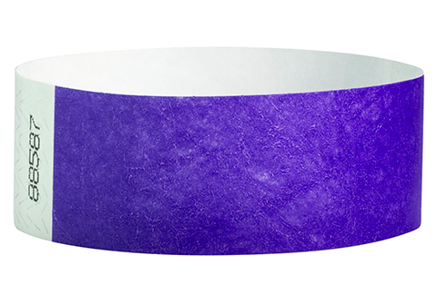 Tyvek&reg Standard - Purple
